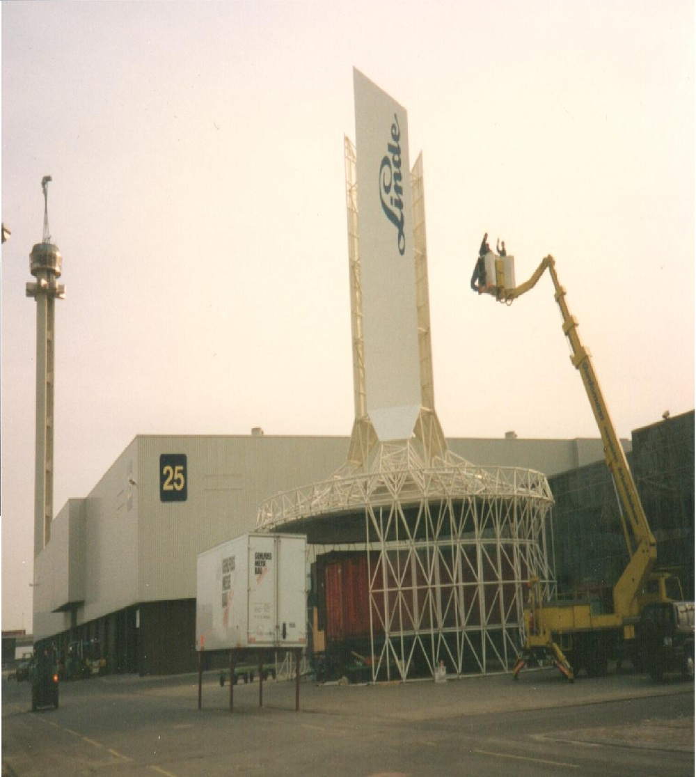 Linde Messeturm.jpg