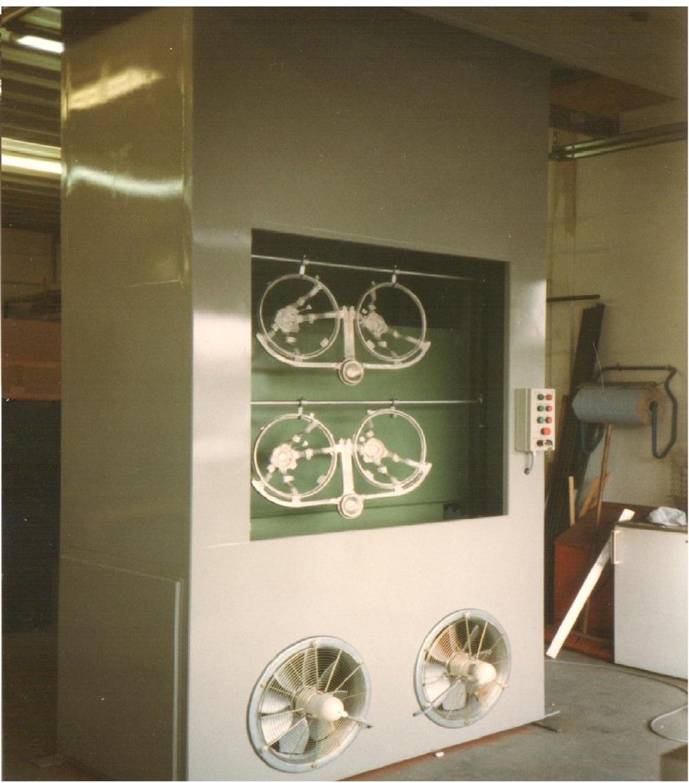 Lenkrad Abkühlstation.jpg