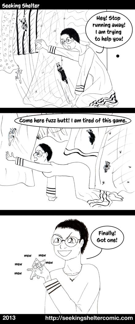 Strip-23.png