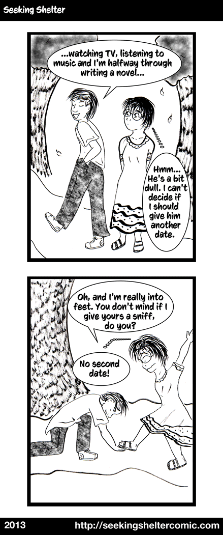 Strip-249.png