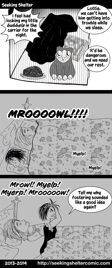 Strip 264.png