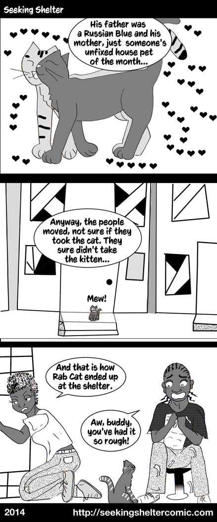 Strip 266.png