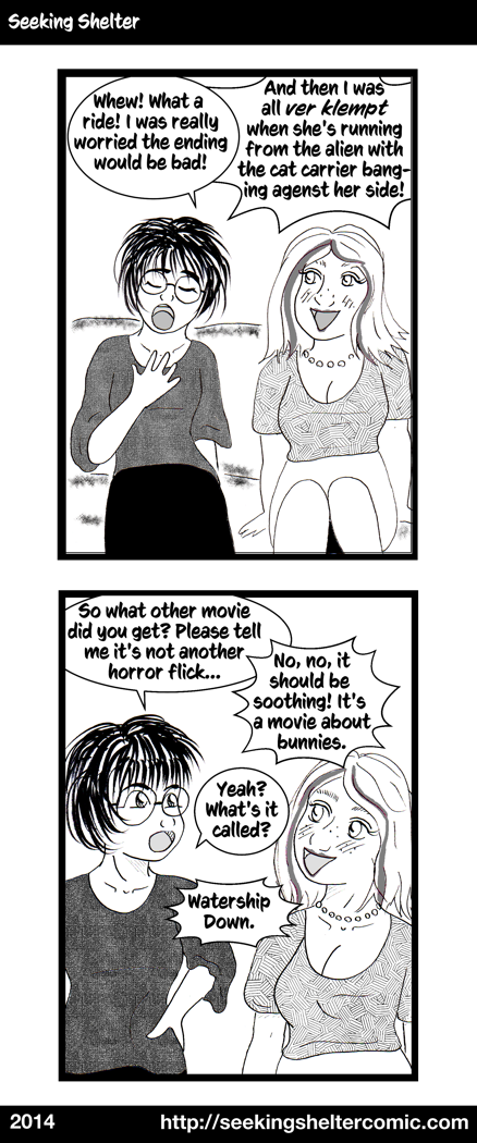 Strip 274.png