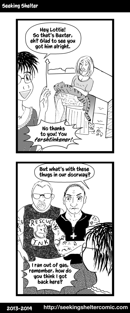 Strip 288.png