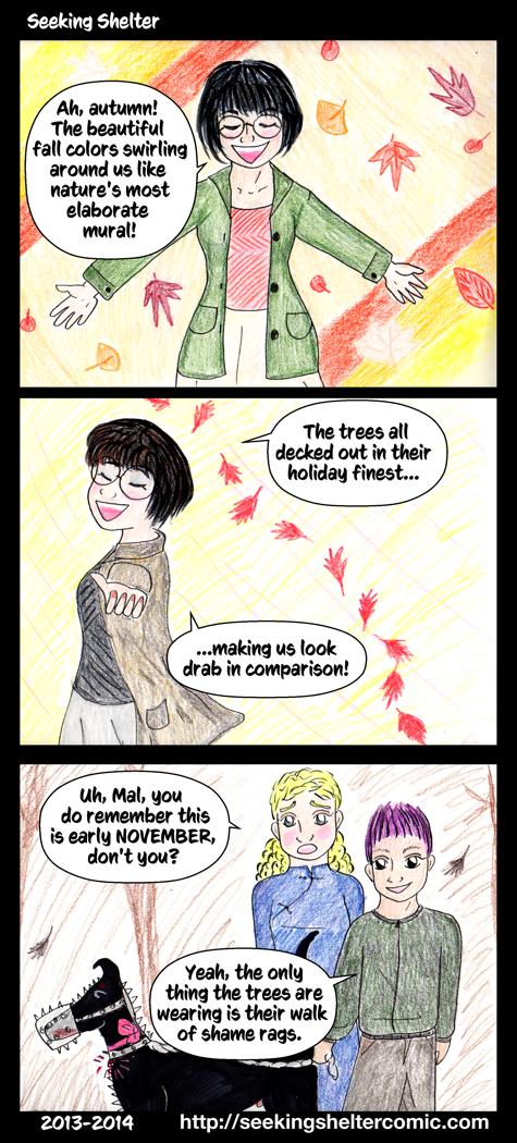 Book 003 367 - Autumn Colors.png