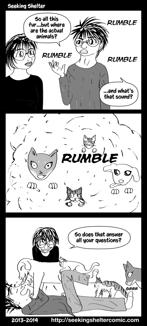 Book 003 386 - Animal Thunder.png