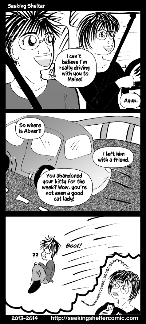 Book 003 382 - Cold.png