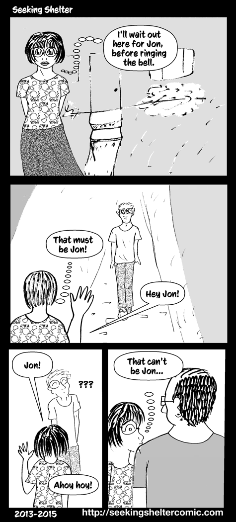Book004 644 - Waiting for a Friend.png