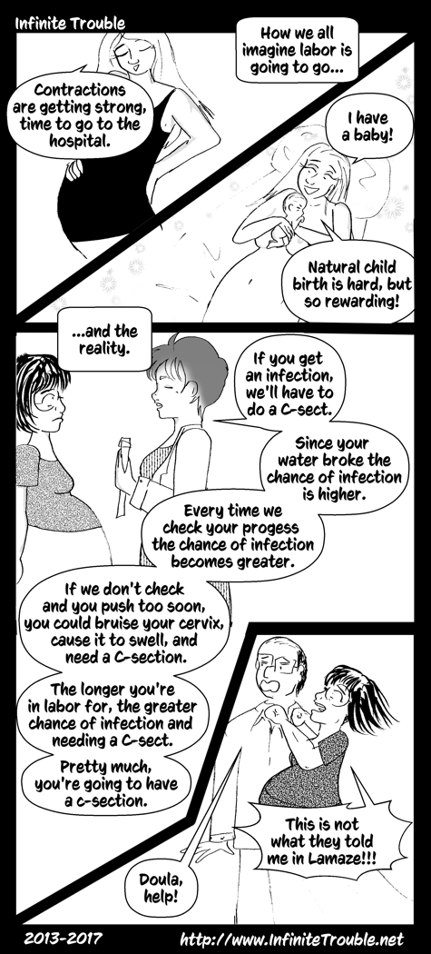 Book 001 - 127 The Reality.png