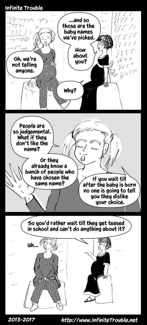 Book 001 - 129 What's in a Name.png