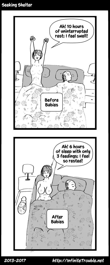 Book 001 - 160 Relative Sleep.png
