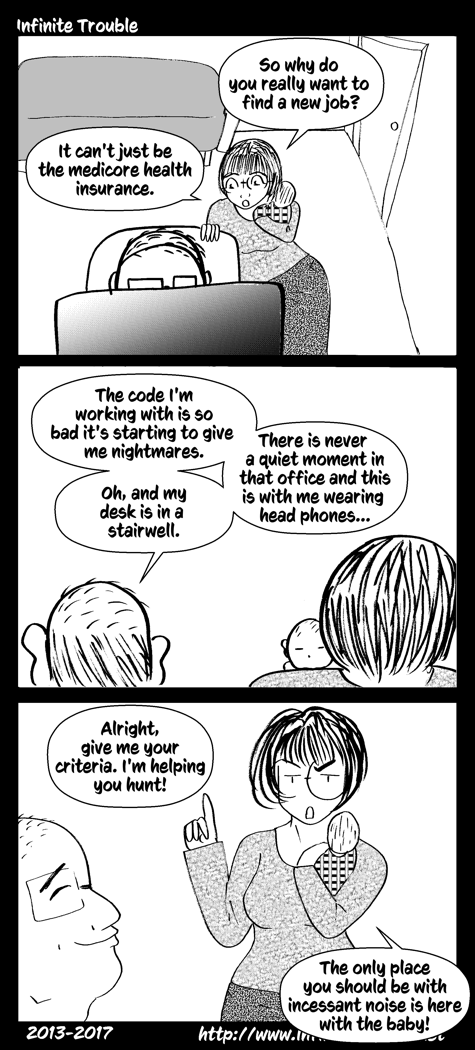 Book 001 - 177 In This Together.png