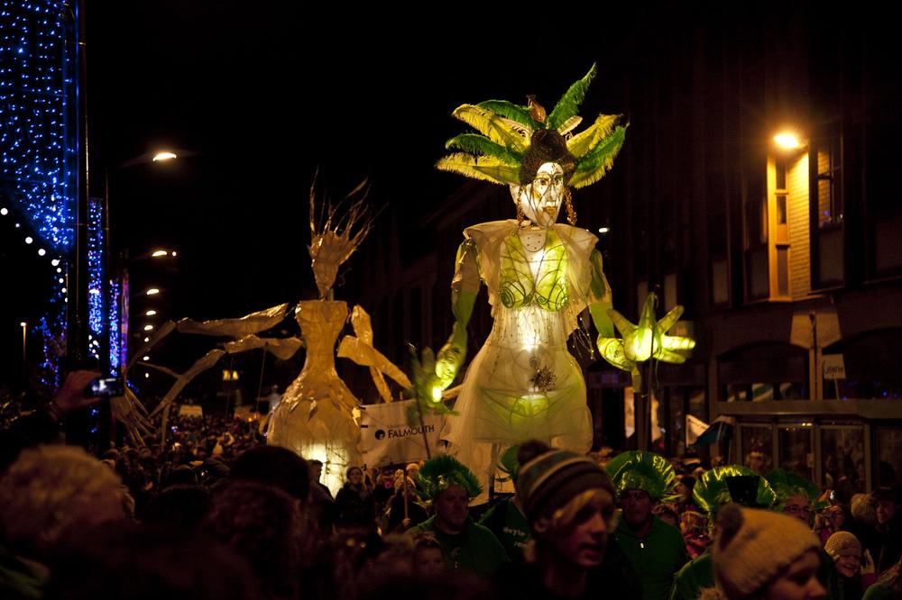 Lantern festival 1700-1.jpg