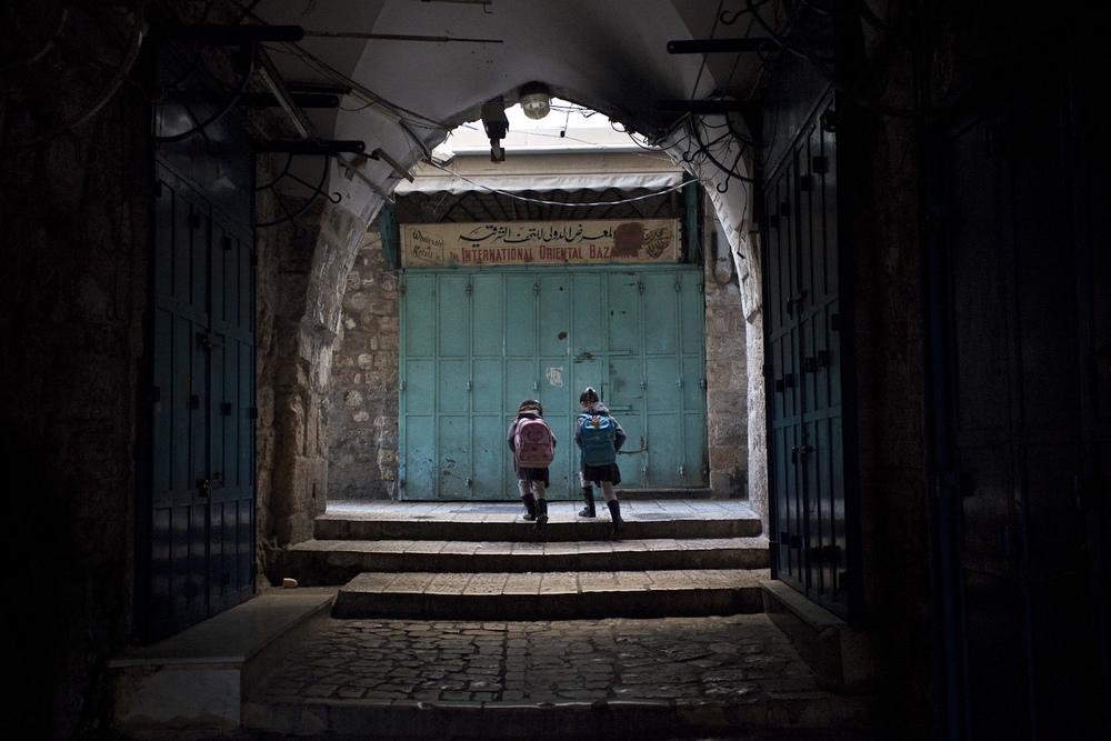 Jerusalem-25.jpg