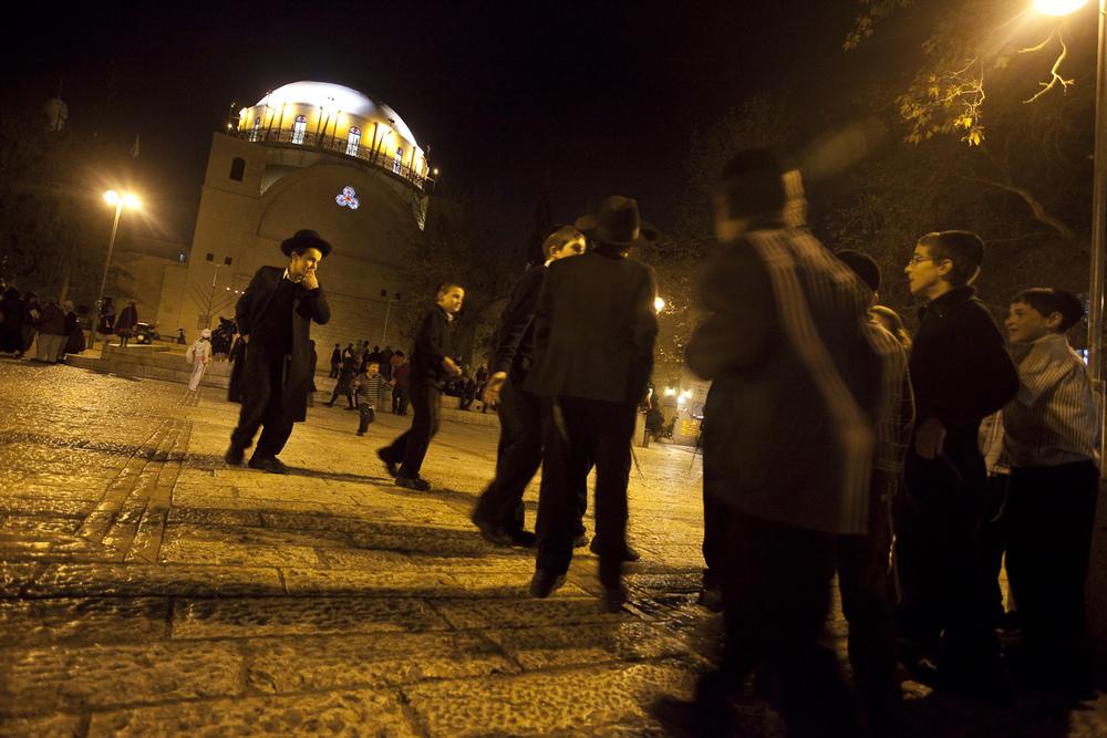Jerusalem-44.jpg