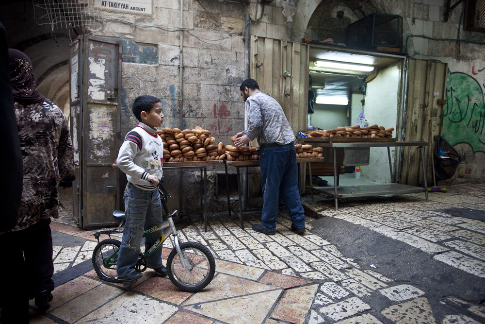 Jerusalem-31.jpg