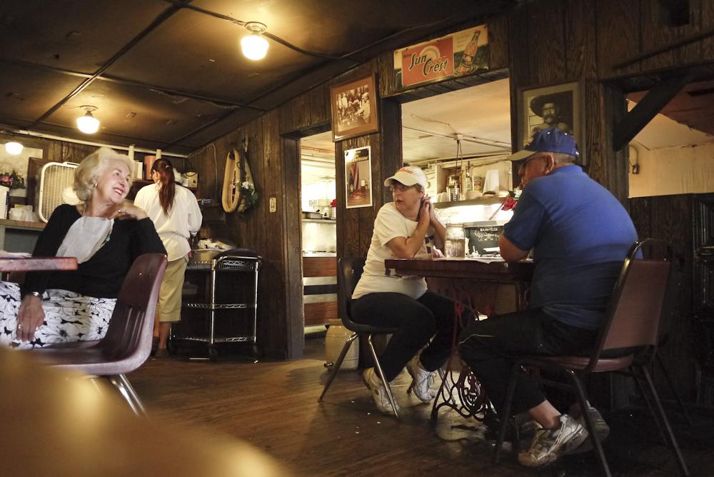 Texas diner 1000 (1 of 1).jpg