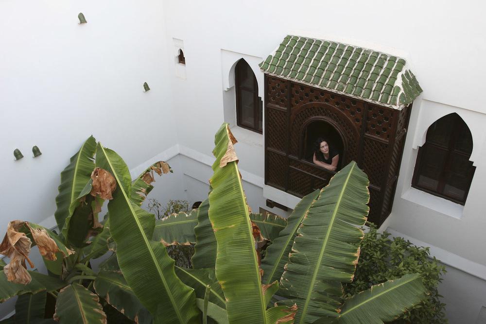 Morocco-66.jpg