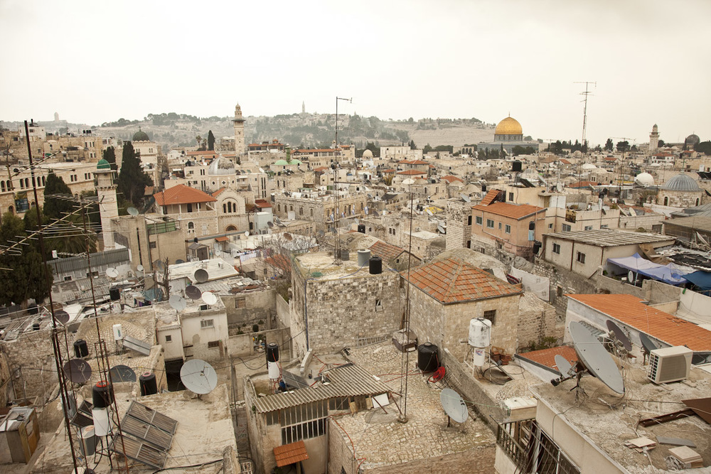 Jerusalem-8.jpg