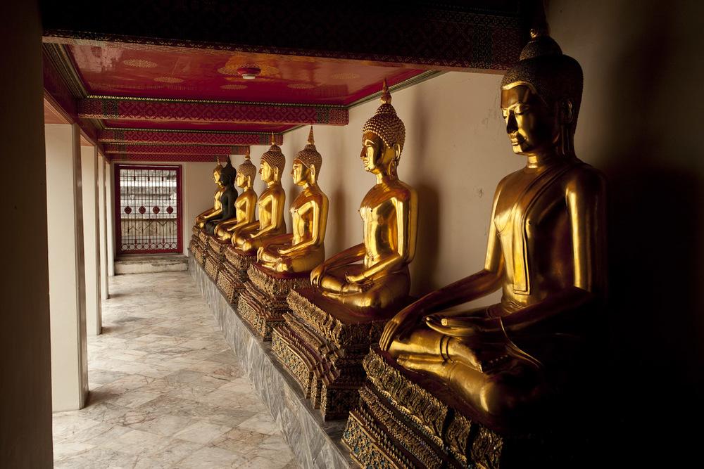 Thailand-92.jpg