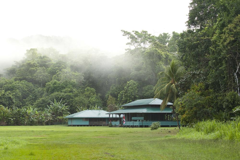 Costa Rica-59.jpg
