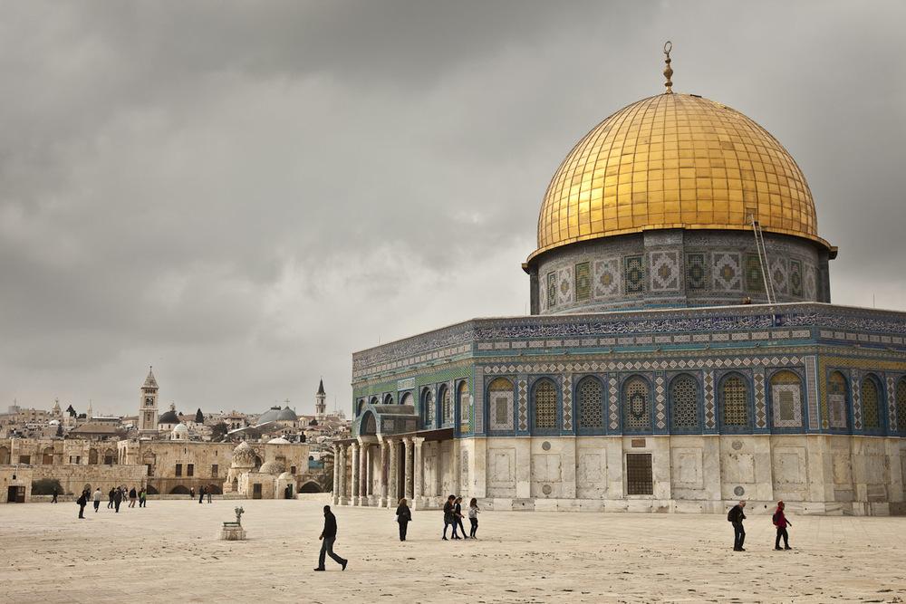 Jerusalem-23.jpg
