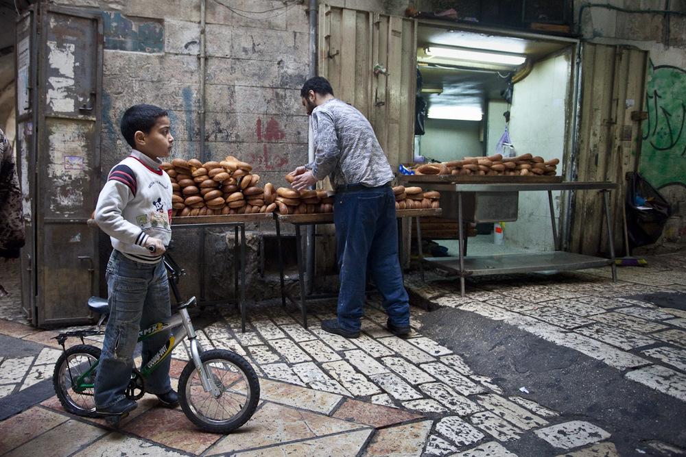 Jerusalem-37.jpg