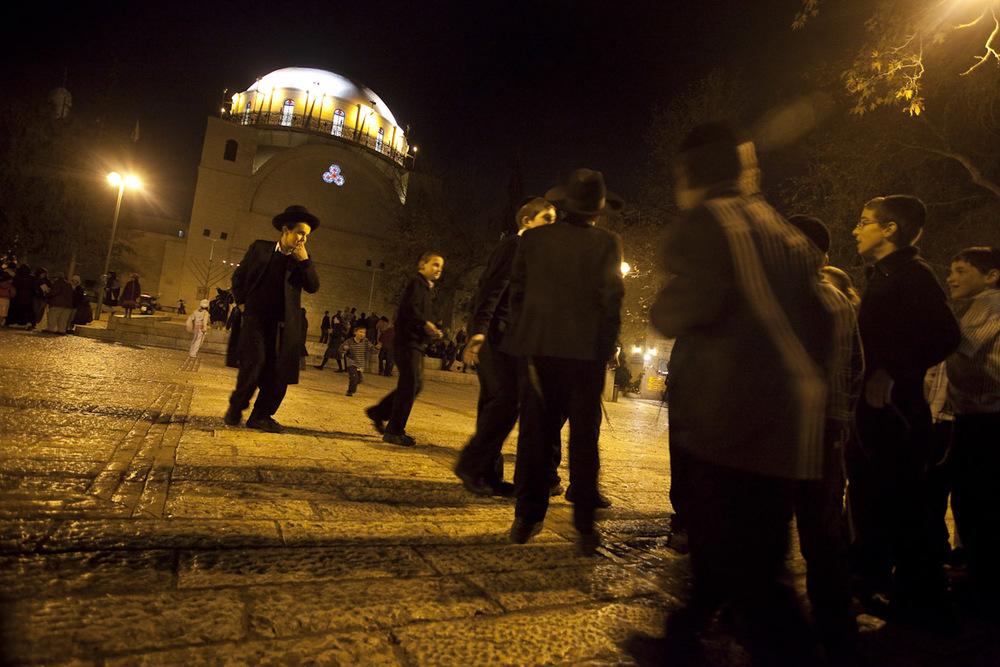 Jerusalem-51.jpg