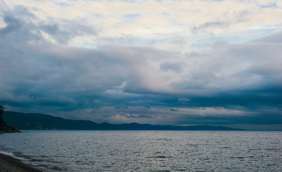 Agawa Bay.jpg