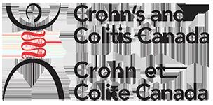 crohns-logo copyb.png
