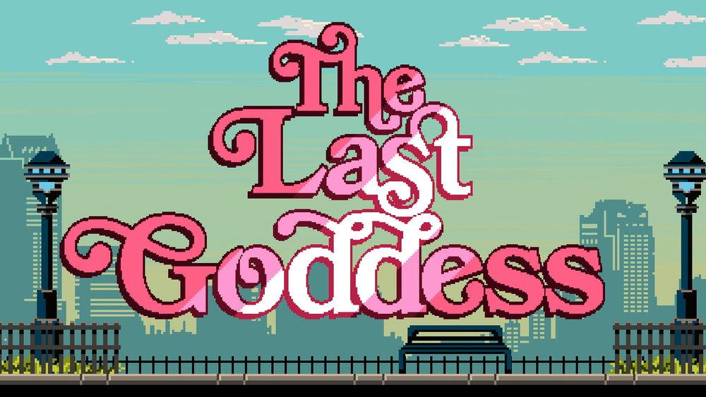 LastGoddessScrn06.jpg