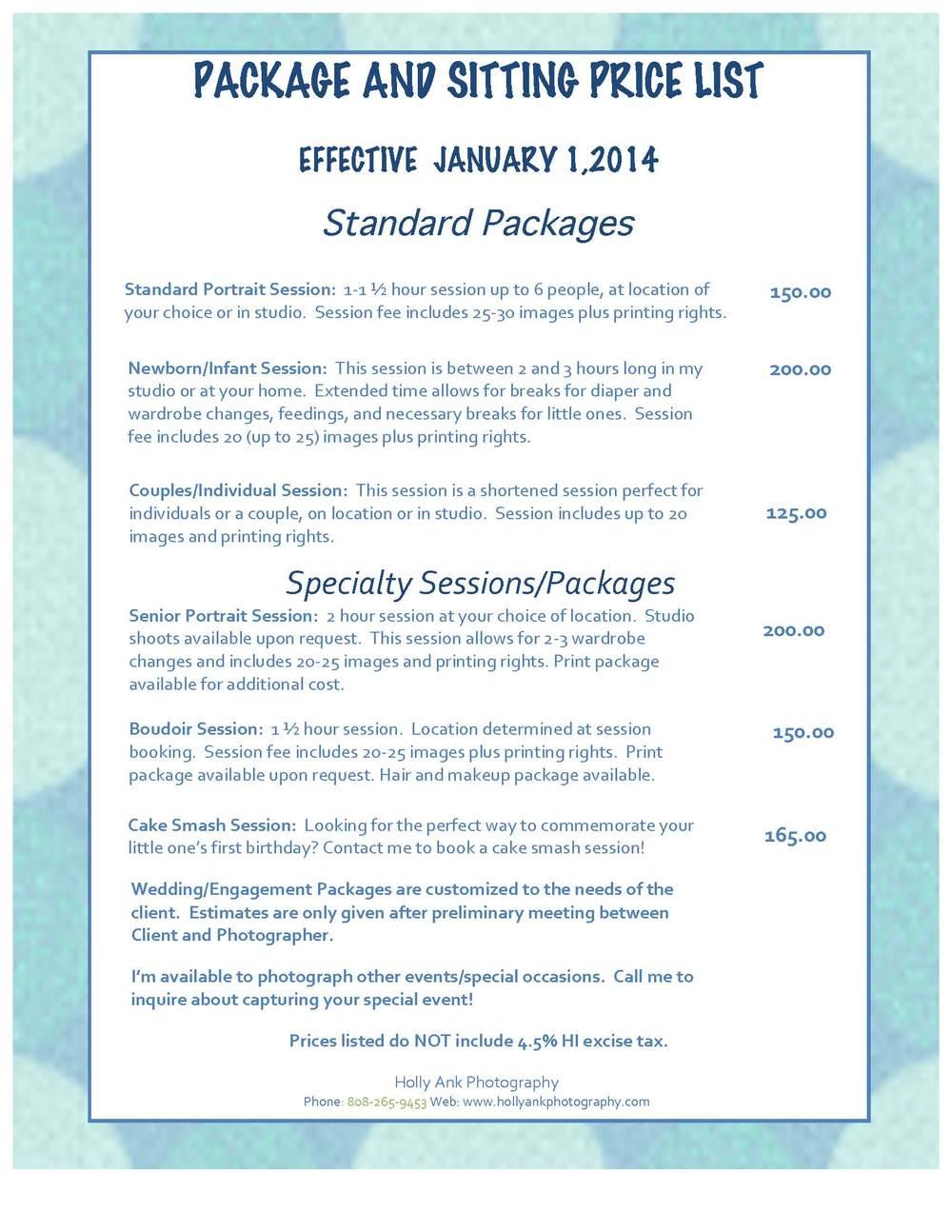 January 2014 prices.jpg