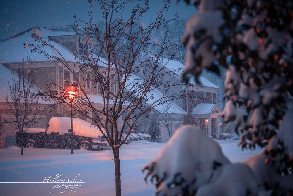 snowstorm-21.jpg