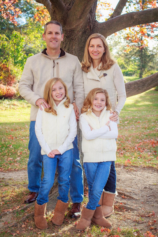 l_family-untagged-6.jpg