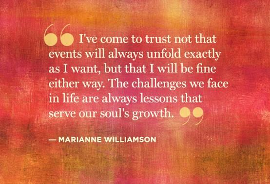 Marianna Williamson Quote.jpg