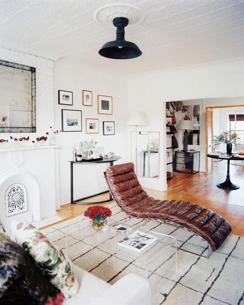 Brooklyn Home of Bryn and Arnel Lonny Magazine 1.jpg