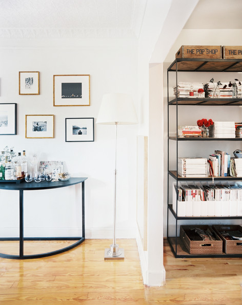 Brooklyn Home of Bryn and Arnel Lonny Magazine 5.jpg