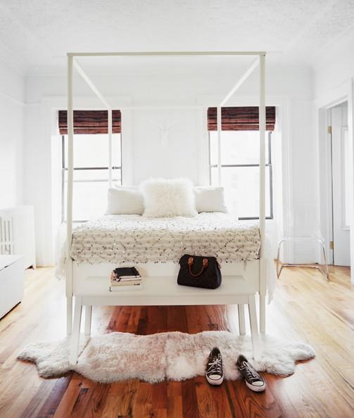Brooklyn Home of Bryn and Arnel Lonny Magazine 2.jpg