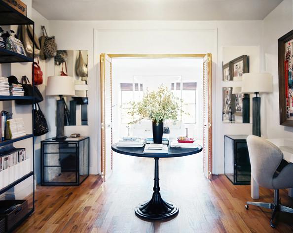 Brooklyn Home of Bryn and Arnel Lonny Magazine 3.jpg