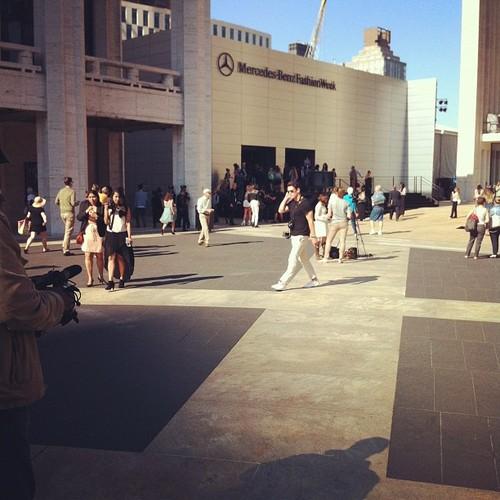nyfw fashion week lincoln center lcbk.jpg