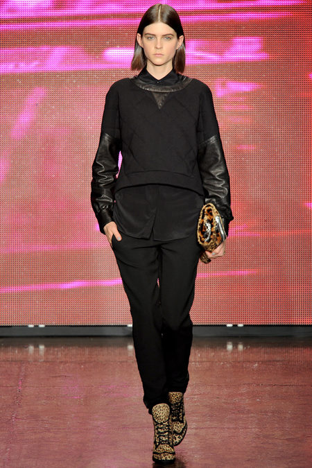 DKNY Fall 2013 Look 8.JPG