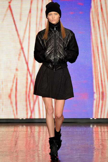 DKNY Fall 2013 Look 9.JPG