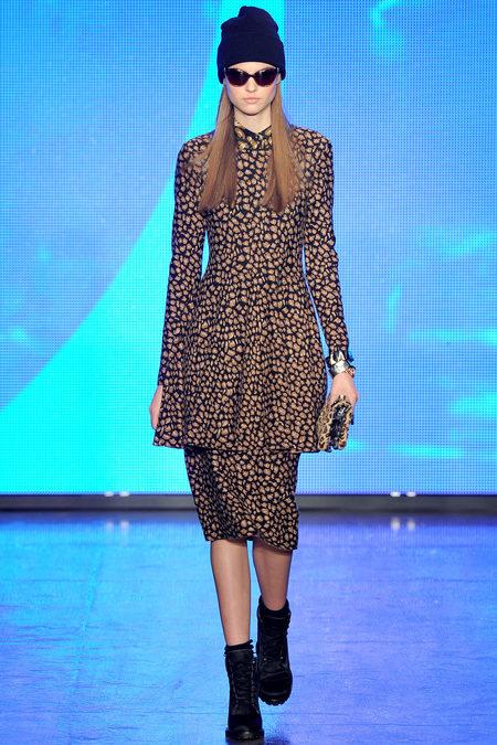 DKNY Fall 2013 Look 11.JPG