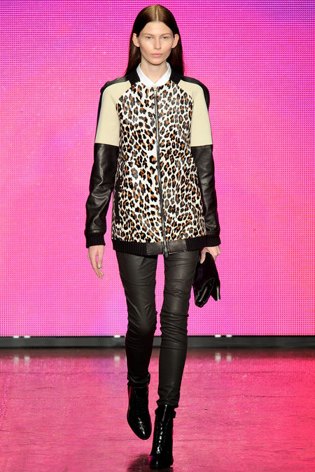 DKNY Fall 2013 Look 20.JPG