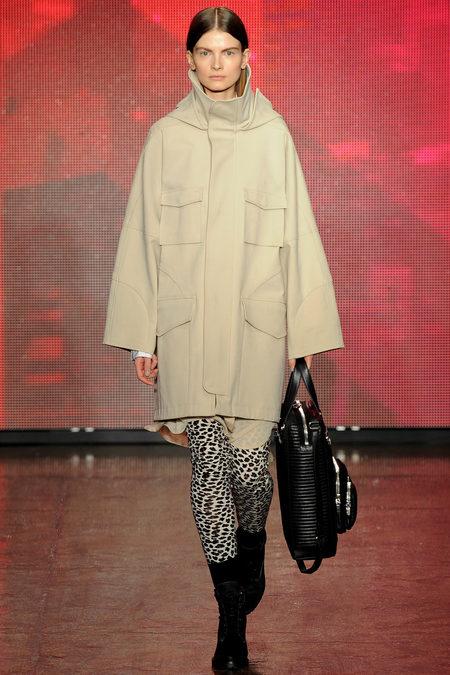 DKNY Fall 2013 Look 22.JPG