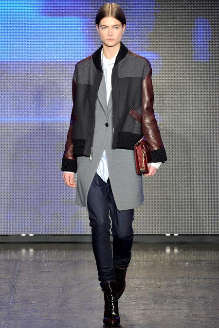 DKNY Fall 2013 Look 26.JPG