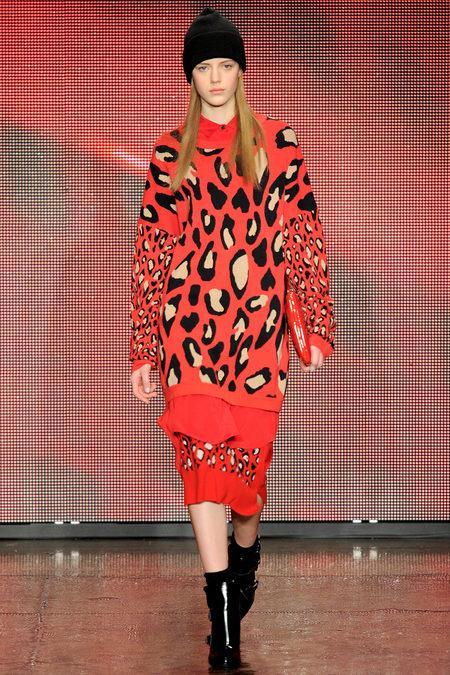 DKNY Fall 2013 Look 15.JPG