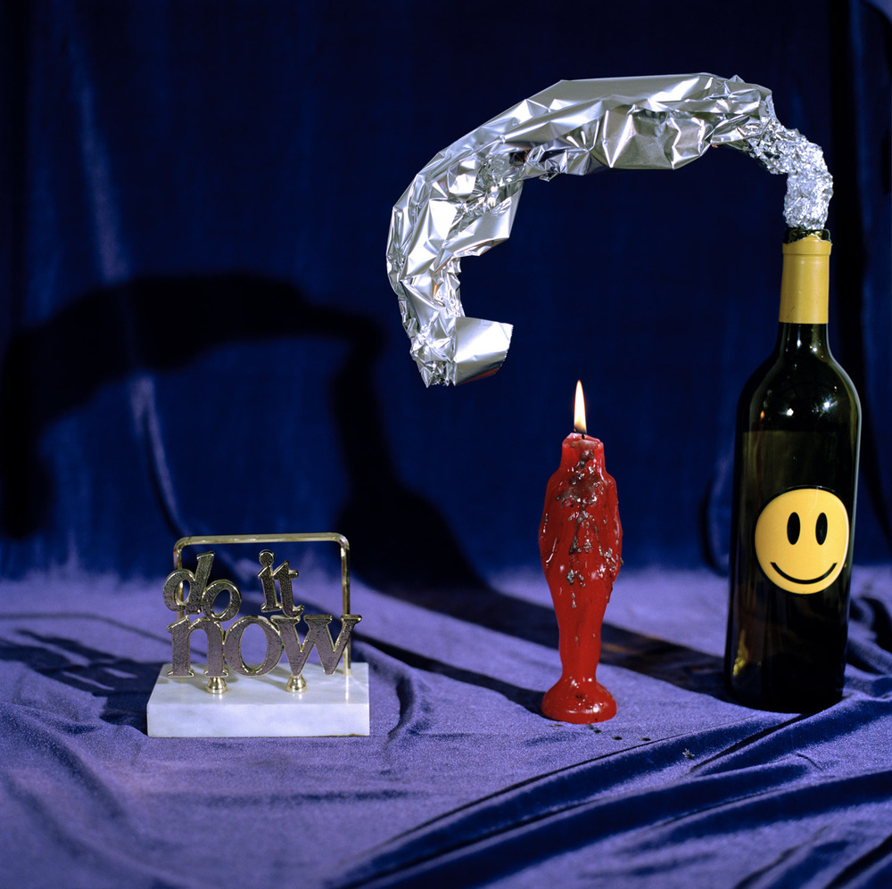 Untitled (do it now, candle and bottle)_FINAL.jpg