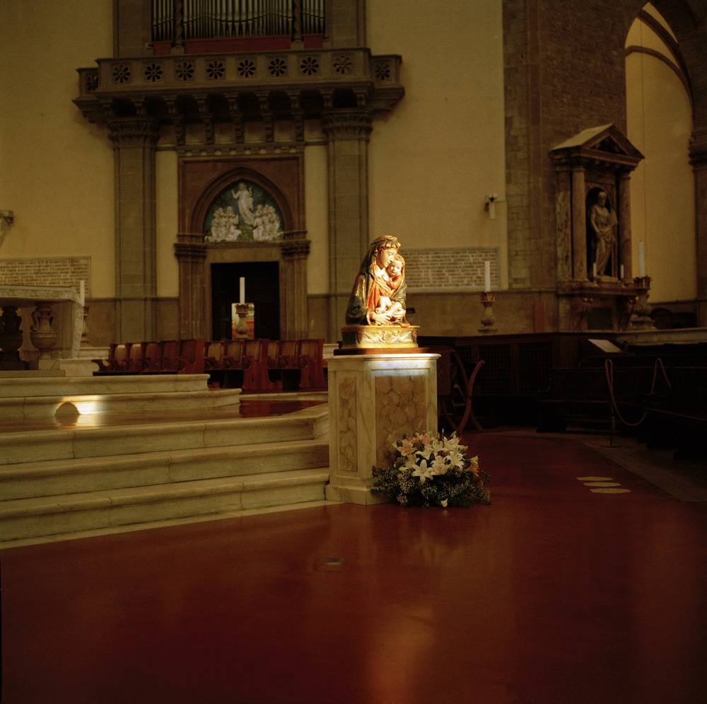 Virgin Mary and Child in Santa Maria del Fiore_wksp.jpg