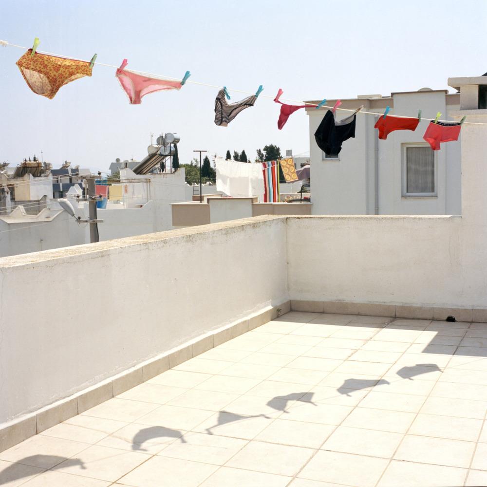 YM_Bodrum_Underwear on rooftop 2_wksp.jpg
